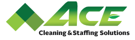 Ace Cleaning & Staffing Solutions